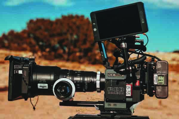 Corporate & Product Films